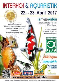 22, 23 april 2017, Interkoi