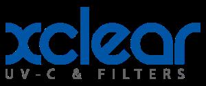 Xclear-Fish-Feeder