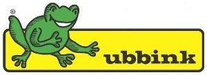 Ubbink-Elimax
