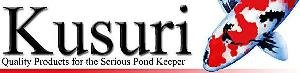 Kusuri-Koifood