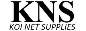 Koinet-Pro