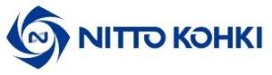 Nitto-Piston