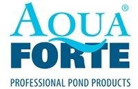 AquaForte-Fish-feeder