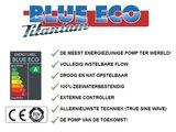 Blue Eco 240_