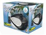 Ubbink Smartmax 7500 Fi_