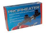 RVS Professional Heater 2kW_
