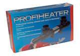 RVS Professional Heater 3kW_