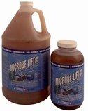 Microbe-Lift Super Start - 4 liter_