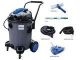 AquaForte Vacuum Cleaner XL (753)_