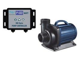 AquaForte DM 20000 Vario