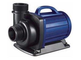 AquaForte DM-6500