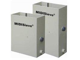 MidiSieve XL