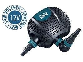 AquaForte O-Plus 10000 12V