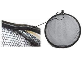 Netbescherming 90 & 76cm