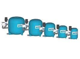 EconoBead EB-60 (extra capaciteit)