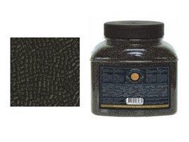 Sturgeon 3 liter (2,2 kg) - 4,5 mm pellet