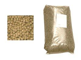 Wheatgerm 15kg  (41 liter) - 6mm pellet