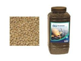 Pro-Immune 5 liter (2 kg) - 6mm pellet