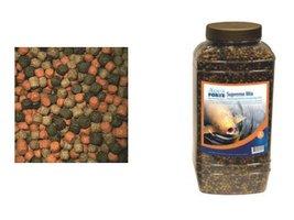 Supreme Mix 5 liter (2 kg) - 6mm pellet