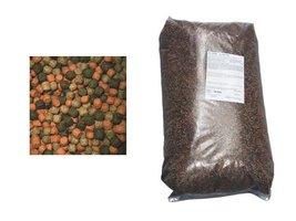 Supreme Mix 15kg (40 liter) - 6mm pellet