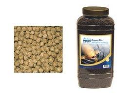 Grower pro 5 liter (2,4 kg) - 4,5mm pellet