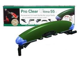 Pro Clear Ultima 30 Watt