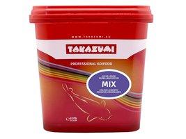 Takazumi Mix - 2,5 kg