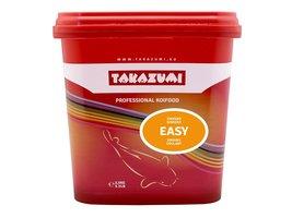 Takazumi Easy (zinkend) - 2,5 kg