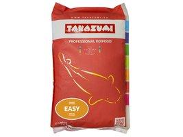 Takazumi Easy (zinkend) - 10 kg