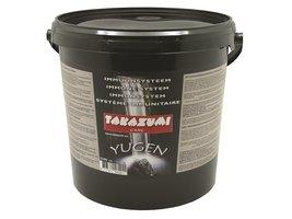 Takazumi Yugen - 2,5 kg