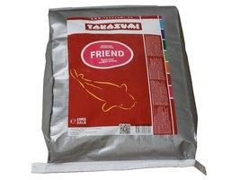 Takazumi Friend - 10kg