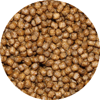 Vivani Grower 3mm - 15kg