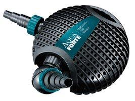 AquaForte O-8500