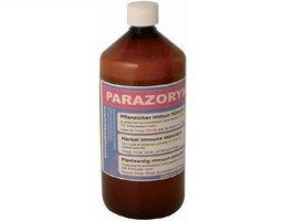 Parazoryne 1 liter (geconcentreerd)