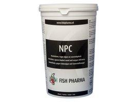 Fish Pharma NPC - 1 kg