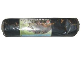 AquaFlexLiner EPDM 0,6mm (6,72x10m)