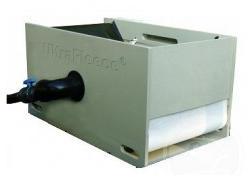 UltraFleece 600 PG - Tuinbouwversie