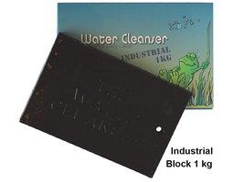 Water Cleanser Block 1kg
