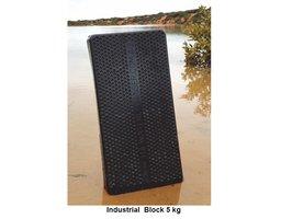 Water Cleanser Block 5kg