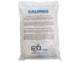 Evolution Aqua Kaldness K1 - 50 liter