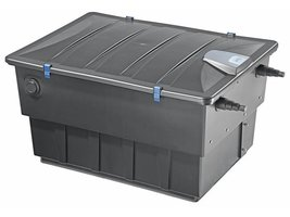 OASE BioTec ScreenMatic 40000