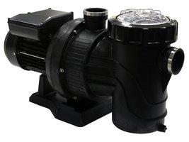 AstralPool Pro-adapt UT 201 (2PK)
