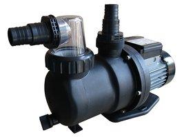 AquaForte SP-550A