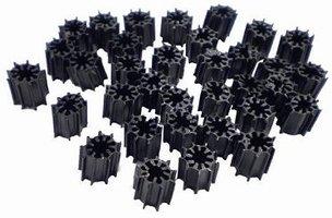 Bioringen - D 12mm x 10mm