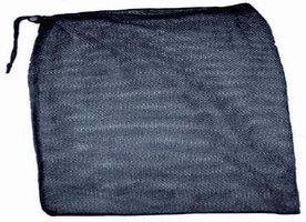 Zak voor filtermateriaal 45x30cm
