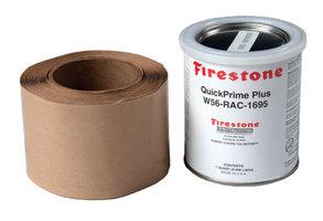 Primer voor rubbertape - 1 ltr
