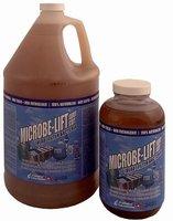 Microbe-Lift Super Start - 4 liter