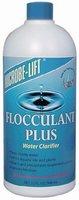 Flocculant Plus - 1 liter