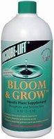 Bloom & Grow - 1 liter