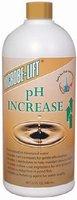 pH Increase Plus (pH+) - 1 liter